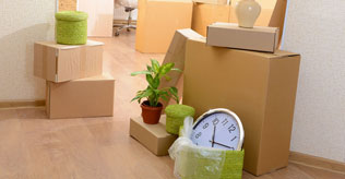 Om sai packers and movers madhapur